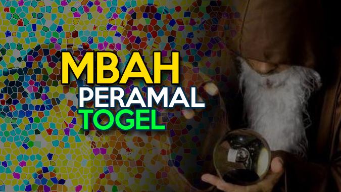 Gua Mbah Peramal Nomor Togel Situs Togel Online