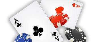 3 Pemain Poker Terkaya