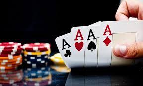 Cara Untung Dari Poker Online